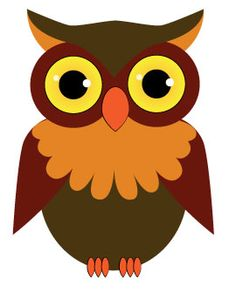 Owlet clipart mexican 50: de imagen hindu Day