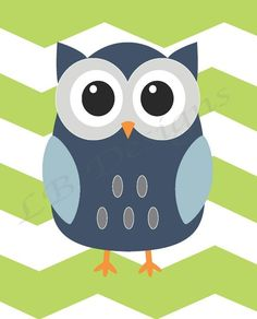 Owlet clipart november Android wallpapers owl Pinterest Apps