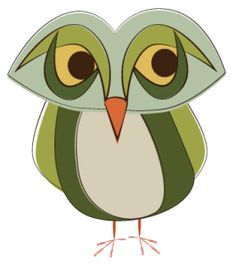Owlet clipart witch Order Owl Best Owl art