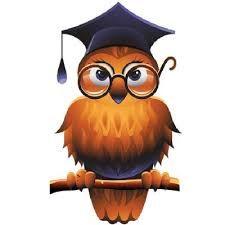 Owlet clipart november Corujas Kids pages Ideas da