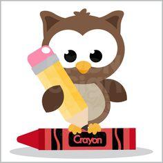 Owlet clipart pastel Members) (Free 00  Designs