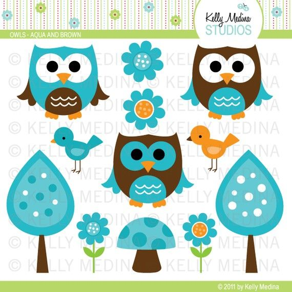 Owlet clipart pirate And Pinterest Owls on and