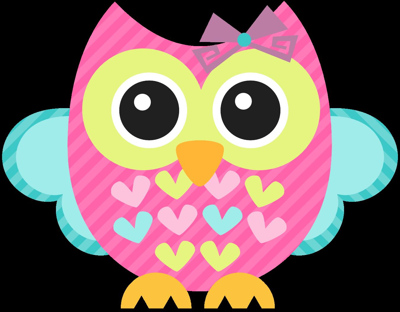 Owlet clipart printable Baykuş by on Photo Minus