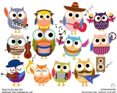 Owlet clipart sport Búho art For Inspiration descarga