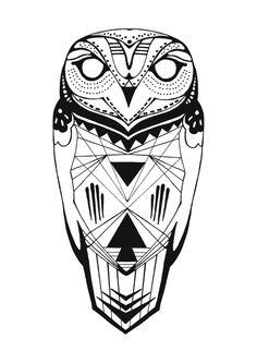 Owlet clipart transparent background Owl Vector Owl Decorative ornamental
