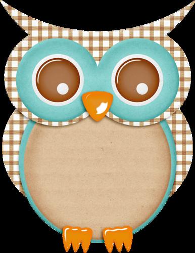 Owlet clipart writing Ideas Pinterest loves Owl #owl