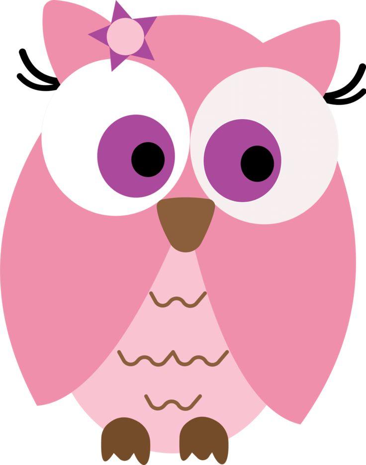 Owlet clipart writing Best 17 Clip *✿* CH