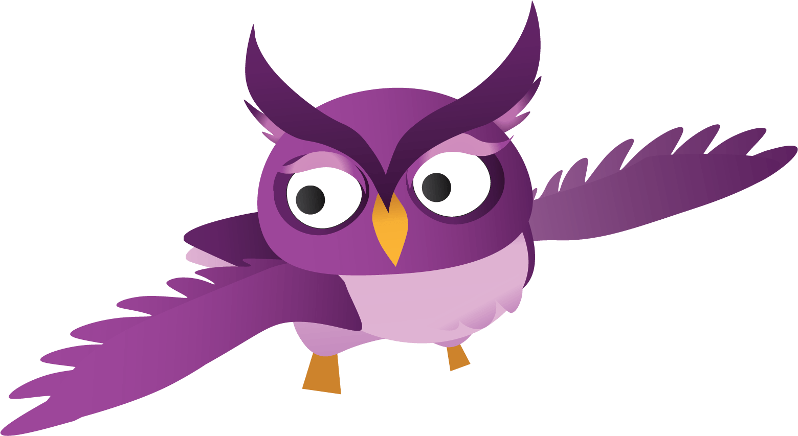 Owlet clipart writing A simpler also of Lab)