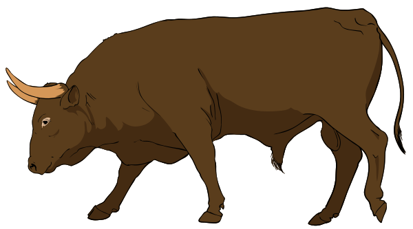 Ox clipart Clipart Images Ox Ox Clipart