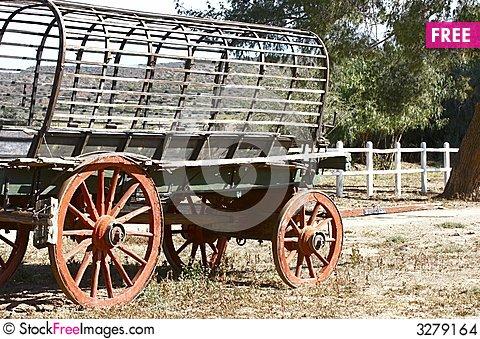 Ox clipart ox wagon Wagon Ox  Photos &
