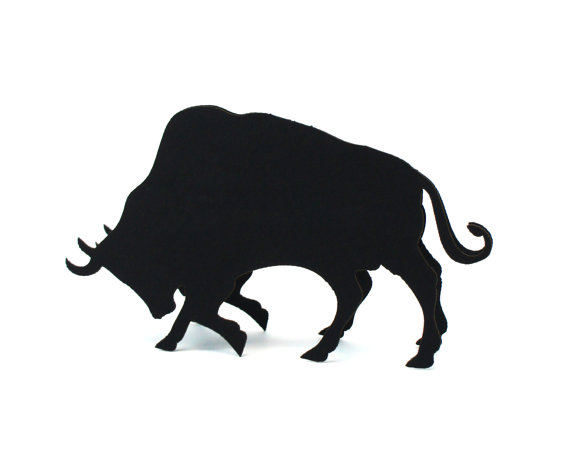 Bull clipart spanish bull Place 10 Wedding Bull Spain
