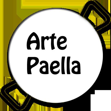 Paella clipart black and white Catering equipment Blog Perth Paella