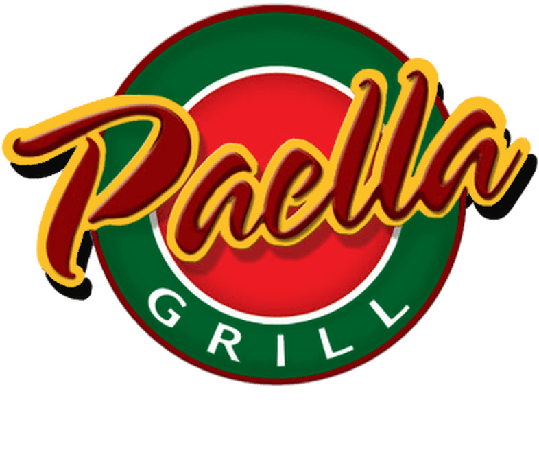 Paella clipart mexican culture – & Space ∗ Space