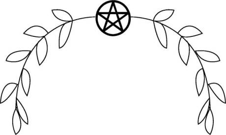 Wiccan clipart simple Clipart pagan%20clipart Panda Free Clipart