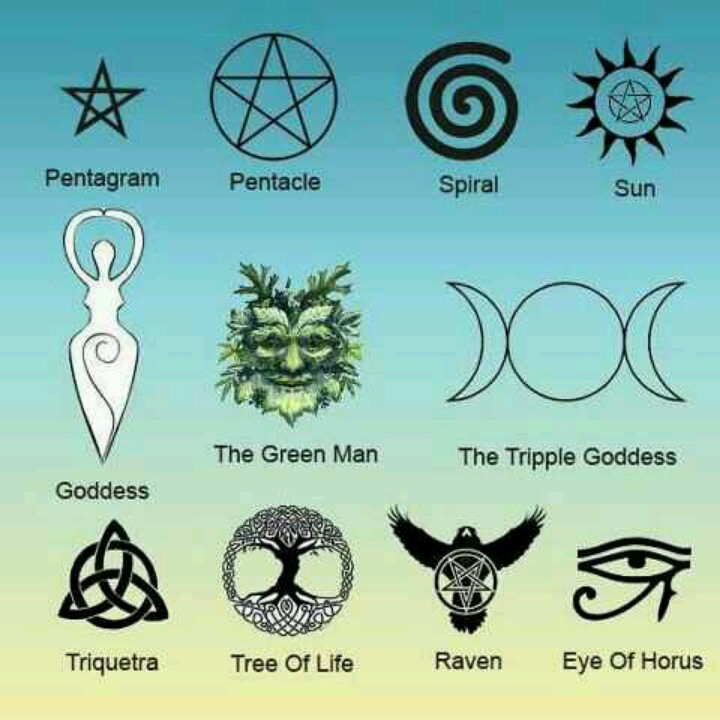 Pagan clipart break time … Wiccan Wiccan pagan pagan