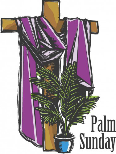 """Pagan clipart crucified Wonders """" witnessed reflection God"""