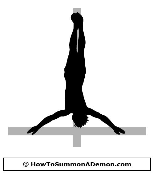 Pagan clipart crucified Clip Crucifixion Art about of