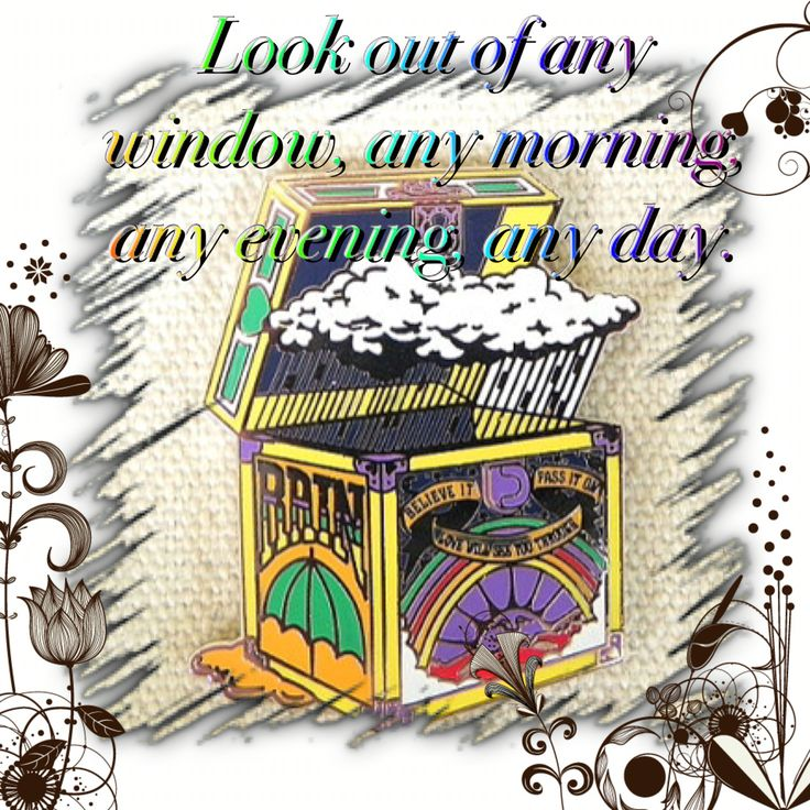 Pagan clipart grateful dead Grateful rain jk of Pinterest