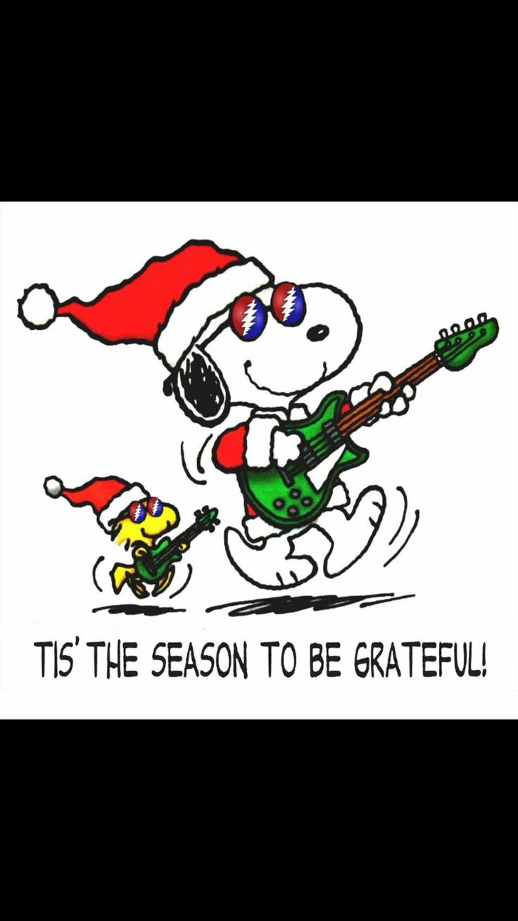 Pagan clipart grateful dead On images Pin on this
