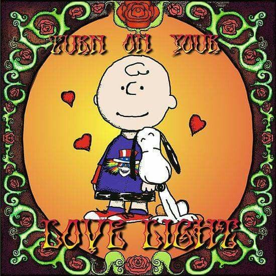 Pagan clipart grateful dead Dead best Pin on this