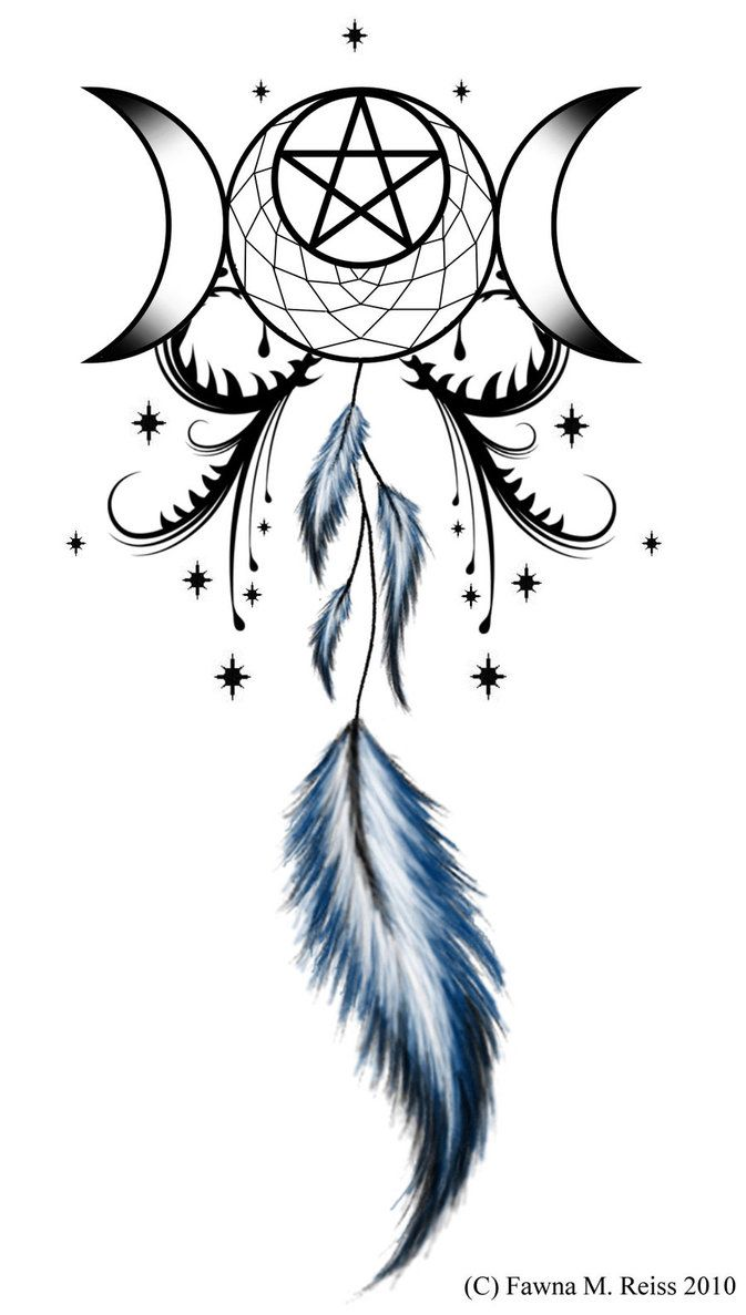 Pentagram clipart element I ideas would  Best