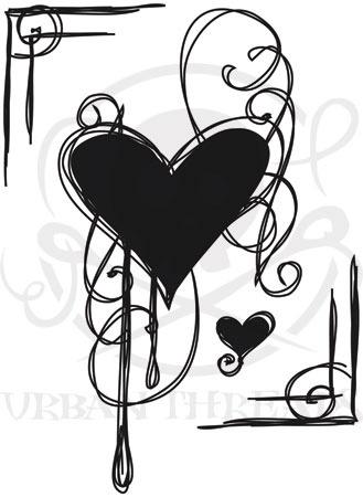 Pagan clipart strong bone Heart & Pagan Pinterest best