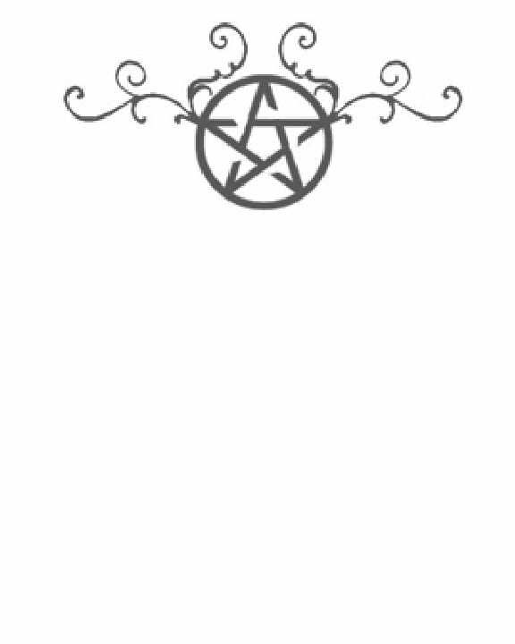 Pagan clipart strong bone Pinterest Find on and about