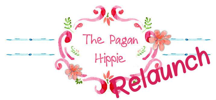 Pagan clipart two Hippie The Pagan Pagan Pagan