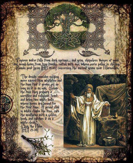 Pagan clipart two Of Pagan Pages Shadows: Book