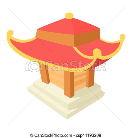 Pagoda clipart japanese gate Clipart pagoda pagoda Asian