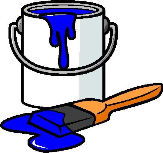 Paint clipart Paint Panda Paint Clipart Clip