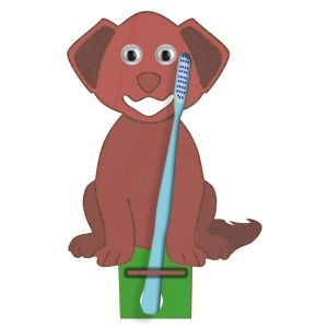 Paint clipart holder Baniyan Your toothbrush  Paint