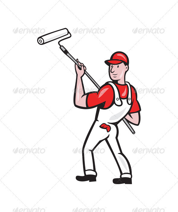Paint clipart student painting Residential painters Painting painting painting