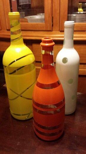 Painting clipart paint bottle Best bottles ideas Paint paint