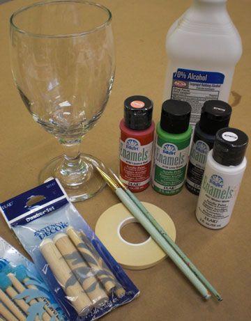 Painting clipart paint bottle 88 101 images Glass Glassware