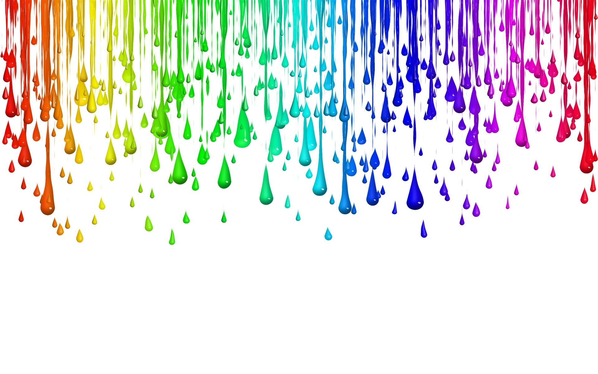 Painting clipart paint drops Download Clip the Free Wall