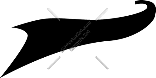 Sport clipart tail Clipart Download Free Tails Clip