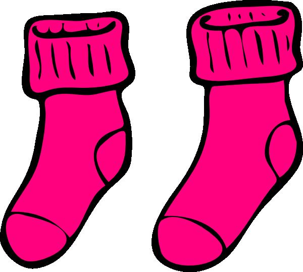 Pair clipart Hop Art Clip Art Clip
