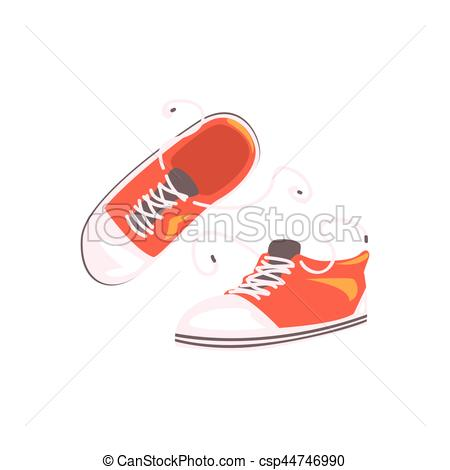 Pair clipart object Of Sportive Rider Sportive Of