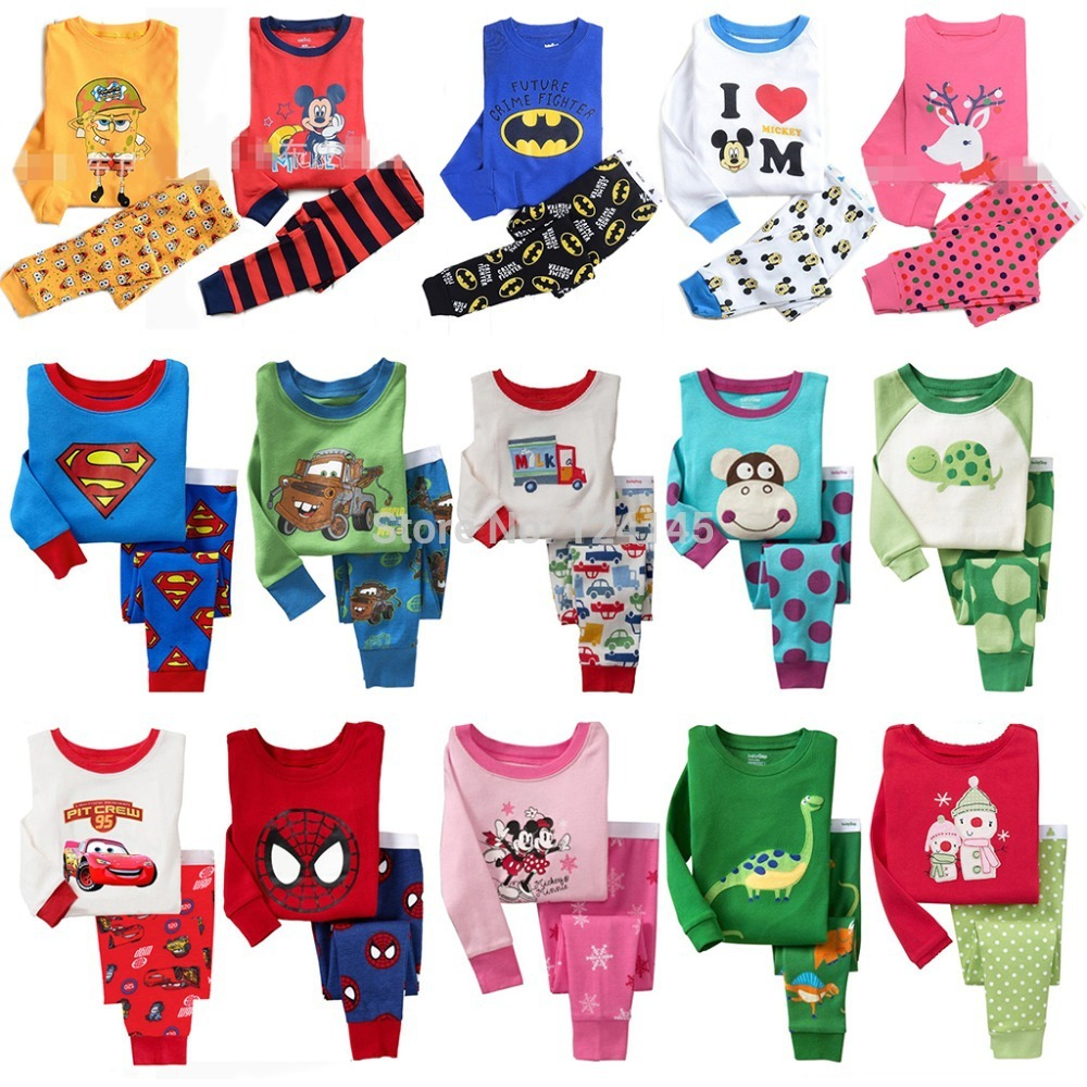 Pair clipart baby shoe Pajamas Kids More about T