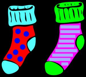 Adidas clipart sock shoe Online art Clip vector Socks