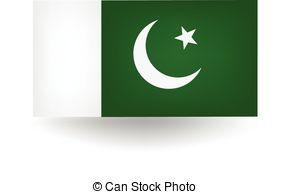 Pakistan clipart 7  Pakistan Pakistan