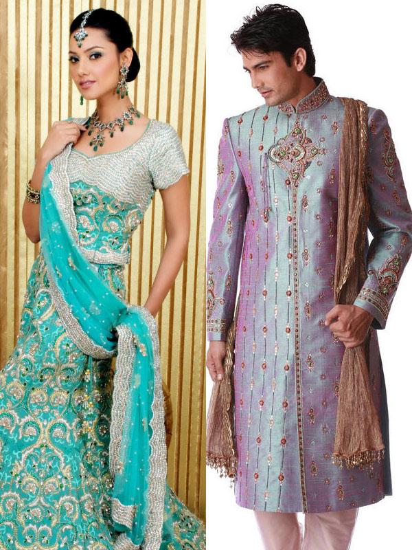 Pakistan clipart national dress pakistan #12
