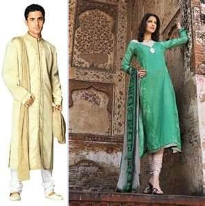 Pakistan clipart national dress pakistan #9