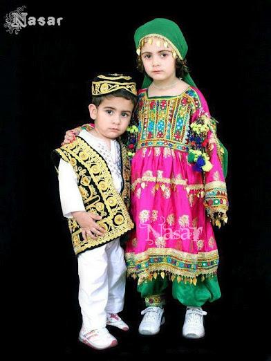 Pakistan clipart national dress pakistan #7
