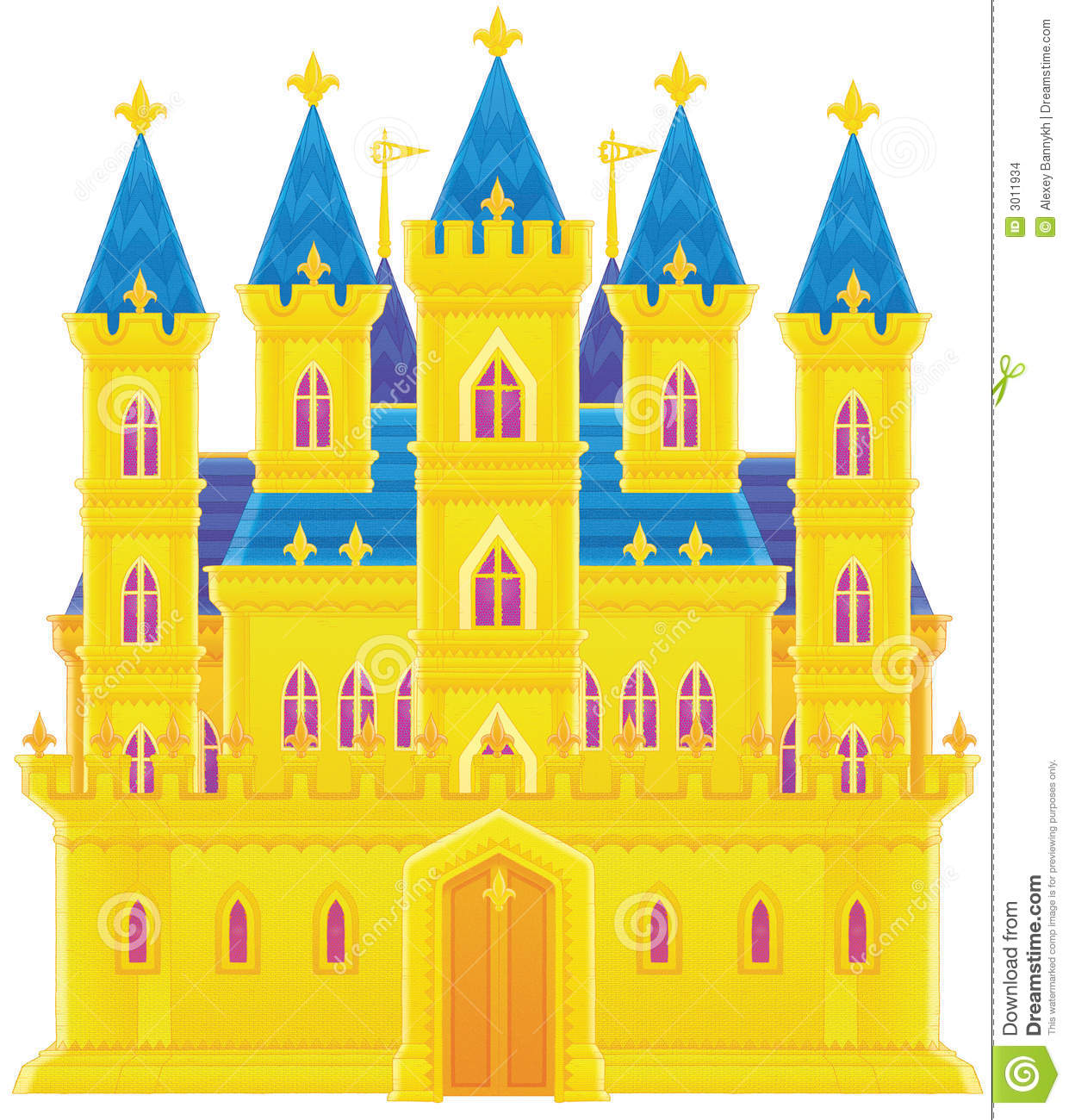 Palace clipart Panda Clipart Clipart Images Palace