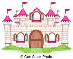 Palace clipart And Illustrations Castle art 759