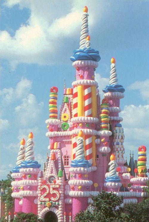 Palace clipart candy castle Images Candy Clipart Pinterest Land