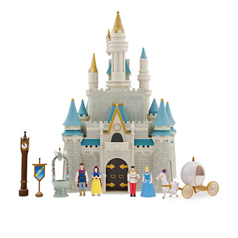 Palace clipart disneyland castle #6