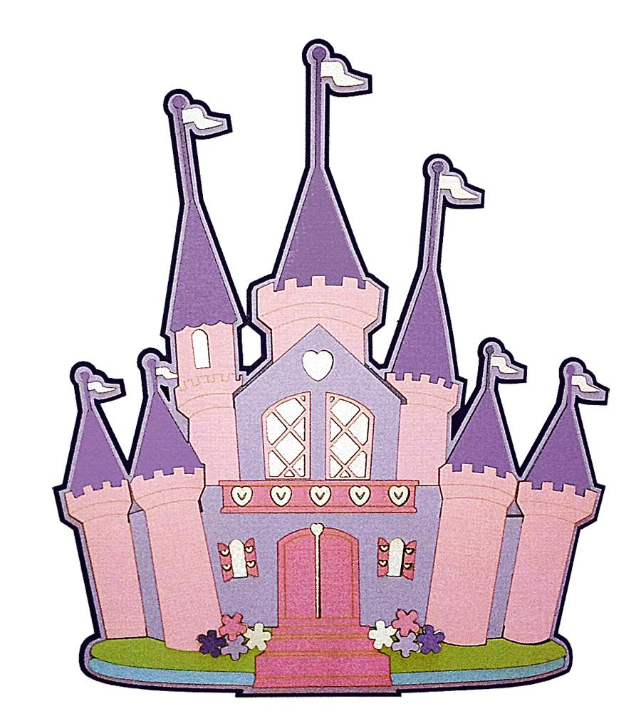 Structure clipart fairytale castle Free Castle Clipart Panda princess%20castle%20clipart